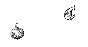 bussaba-logo-Final-white-01.png