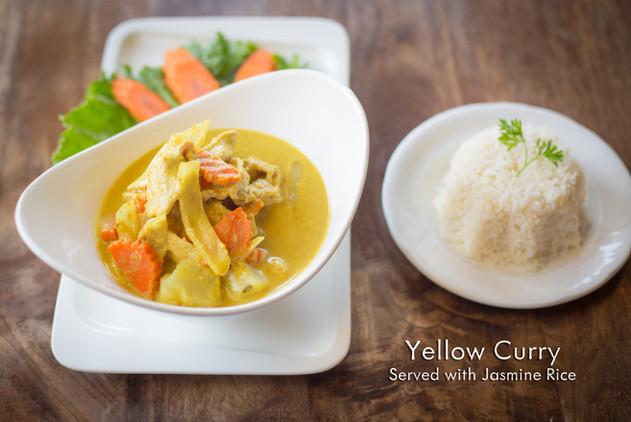 Yellow Curry.jpg