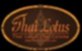 thailotus-logo.png