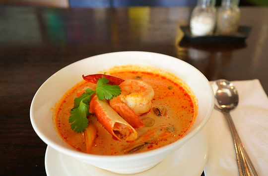 Seafood-Soup-edited.jpg