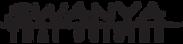 swanya_logo.png