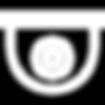 noun_CCTV_2048745_ffffff.png
