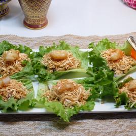 Mieng Kham
