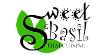 sweetbasil_logo_transparent.png