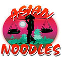 asian-noodles-logo-300x300.jpg