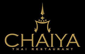 Chaiya Logo2.jpg