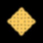 noun_Thai Pattern_2819293.png