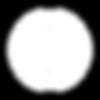 noun_website_781173_ffffff.png