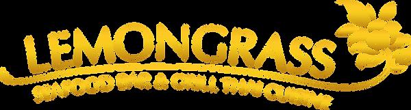 lemongrass-logo.png