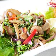 Yum Kor Moo Yang