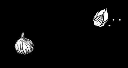 bussaba-logo-Final-01.png