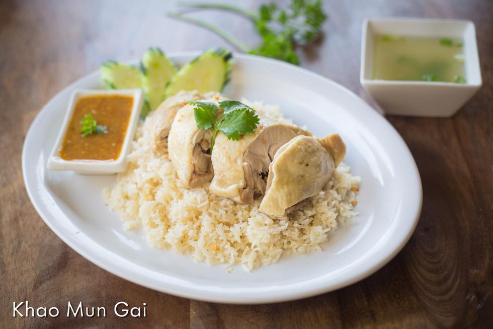 Khao Mun Gai.jpg