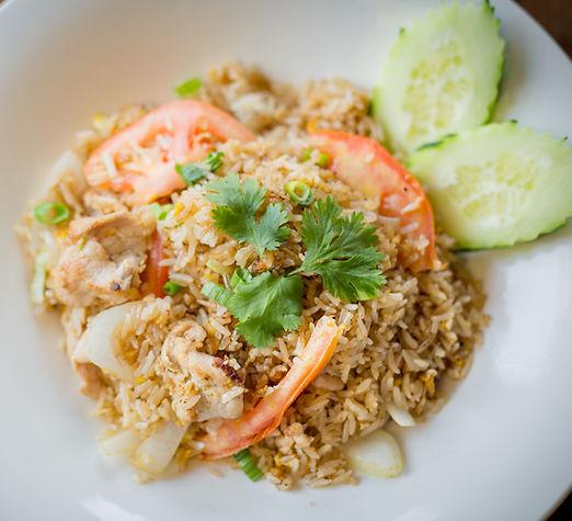 Thai Fried Rice.jpg