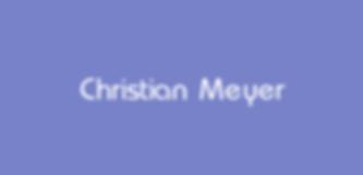 Christian Meyer.png