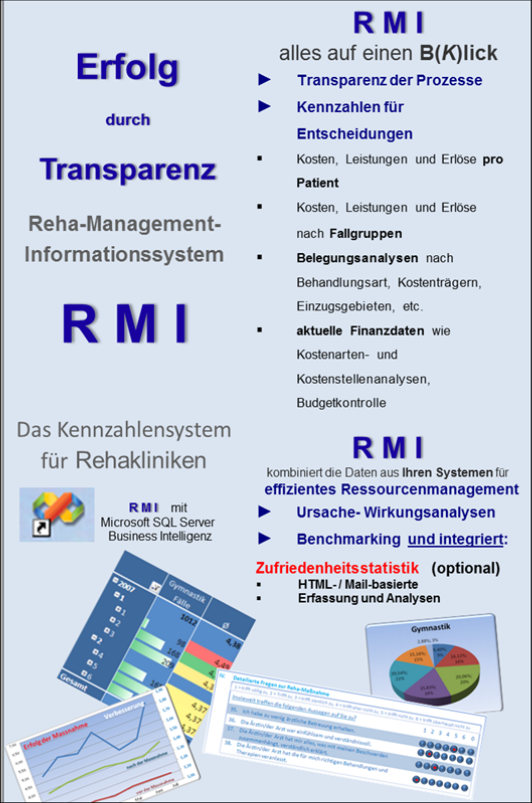 RMI_GRafik.png