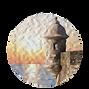 sjc logo 2 top.png