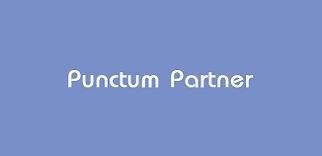 PunctumPartner.png