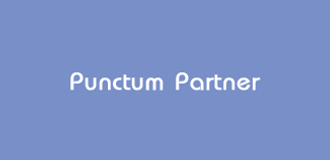 PunctumPartner.png