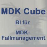 MDK.png