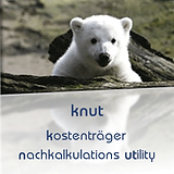 KNUT-8.png