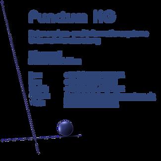 Signatur-Punctum.png