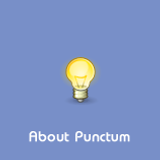About-Punctum_8.png