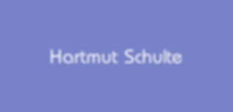 Hartmut Schulte.png