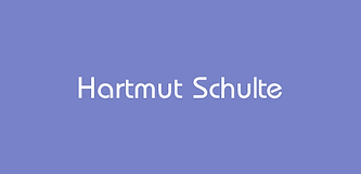 Hartmut Schulte.png