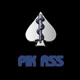 PIK-ASS.png