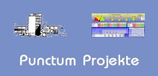 Punctum-Projekte