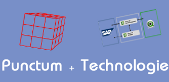 Punctum Technologie