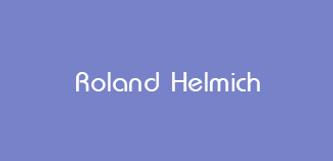 Roland Helmich.png