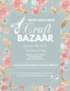 bazaar2019.png