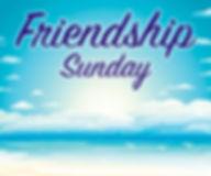 featured-friendship-sunday.jpg