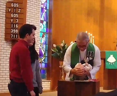 baptized picture.png