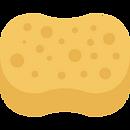 010-sponge.png