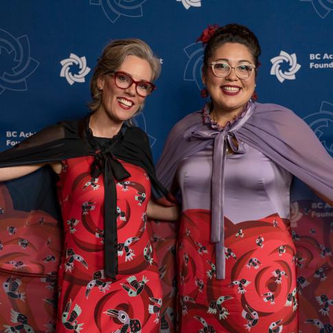 Indigenous Business Awards