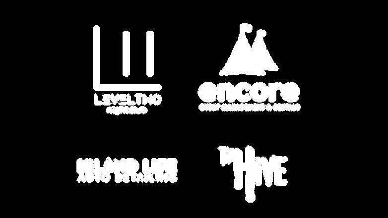 MindsAi - Logo Design Mockup | Vancouver Island BC