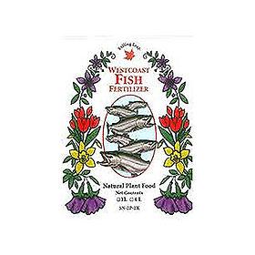 Falling-Leaf-Fish-Fertilizer.jpg