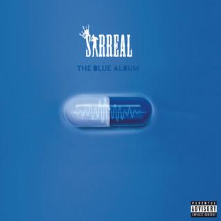 Blue Album Front.jpg