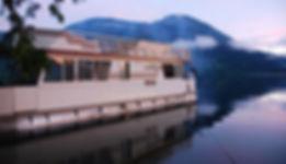 boat-rentals-port-alberni-british-columb