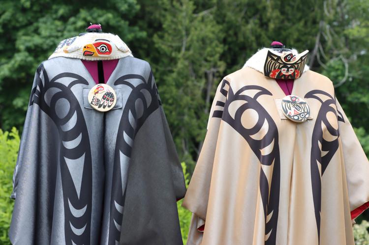 The robes.jpg