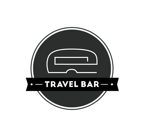 TravelBar Badge.png
