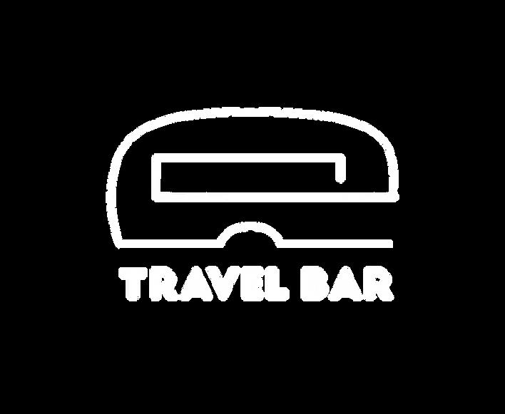 TravelBar Logo Transparent.png