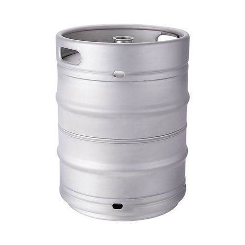 India Pale Ale (IPA) 50L Keg