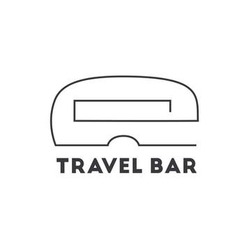 TravelBar Spread Logo 2.jpg