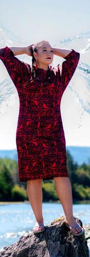 Ay-Lelum | Custom Coast Salish Clothing1200 (8).jpeg