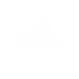 Little Tree White.png