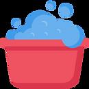 014-bucket.png