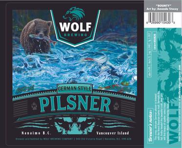 Pilsner Label.jpg